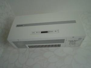CIMG9629