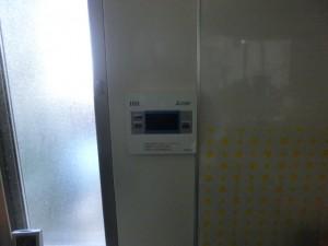 CIMG6010