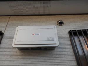 DSCN0200
